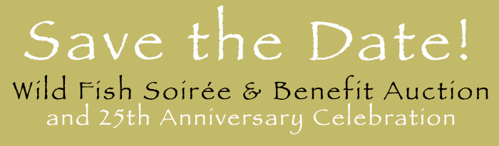 Save the Date 2014 banner 2