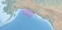 To save endangered orcas, halt Southeast Alaska's Chinook salmon fishery