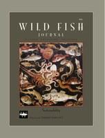 2011 WFJ Cover