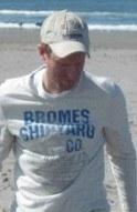 Steve Kropp